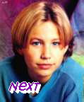 jonathan taylor thomas naked photo